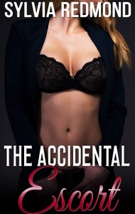 The Accidental Escort
