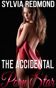 The Accidental Porn Star
