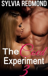 The Coed Experiment 3