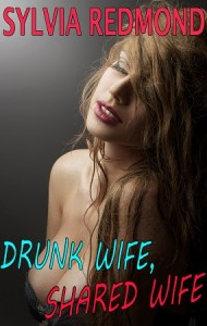 Drunk Wife, Shared Wife