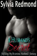 A Husband's Secret