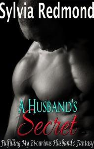 A Husband's Secret