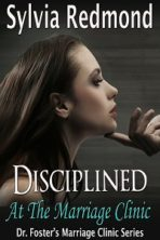 Disciplined at the Marriage Clinic