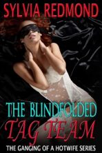 The Blindfolded Tag Team