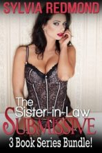 The Sister-in-Law Submissive Bundle